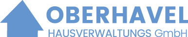 Oberhavel Hausverwaltungs GmbH